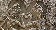 Cambodia Angkor (15)