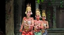 Southern Vietnam & Cambodia