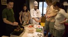Halong-Bay-Cruises-Cooking-Demonstration-high