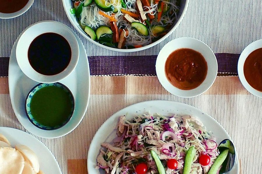 Vietnamese culinary_6