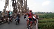 biking hanoi (1)