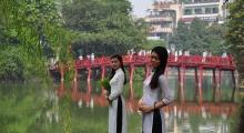 hanoi, vietnam (4)