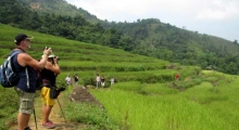 hiking-in-mai-chau