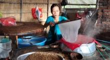 mekong-rice-paper