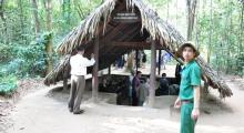 saigon - cu chi - ben dinh (49)