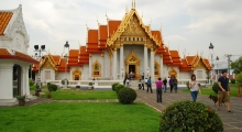 thailand-bangkok (4)