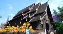 thailand-chiang mai (3)