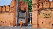 thailand-chiang mai (9)