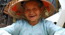 tour 6 - day 14 - vietnamese people (1)