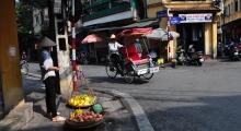 hanoi - street vendors (4)