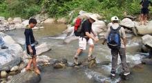 trekking (3)