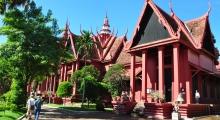 phnom penh (3)