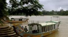 viet-hue-boat-aussen