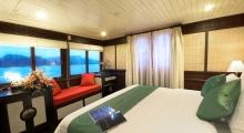Halong-Bay-Royal-Suite-high