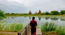 myanmar-woman