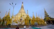 shwedagon-pagoda-1611650_1280