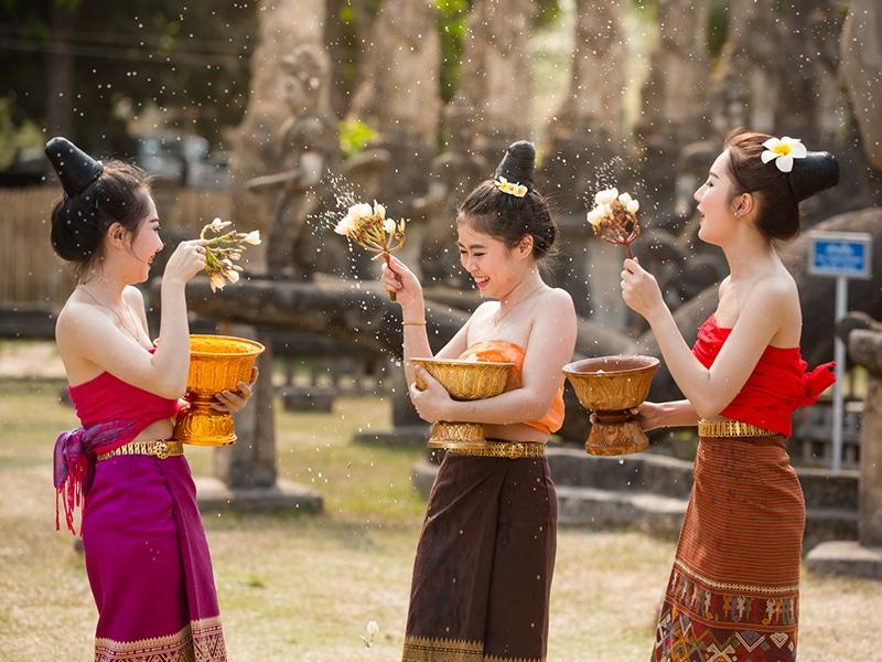 laos-800-600.jpg