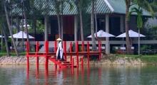 1-Red-Bridge
