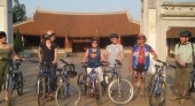 biking_vietnam012