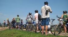 biking_vietnam161