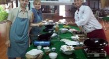 hcmc-cooking-class