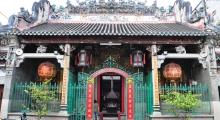 saigon - thien hau pagoda (1)