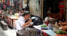street-eat-and-market-tour2