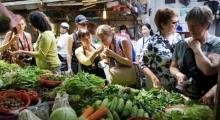 street-eat-and-market-tour7