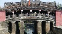 vietnam-1258554_640
