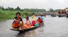 myanmar-inle-lake-(2)