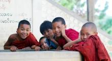 myanmar-kalaw-(1)