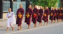 myanmar-mandalay-(4)