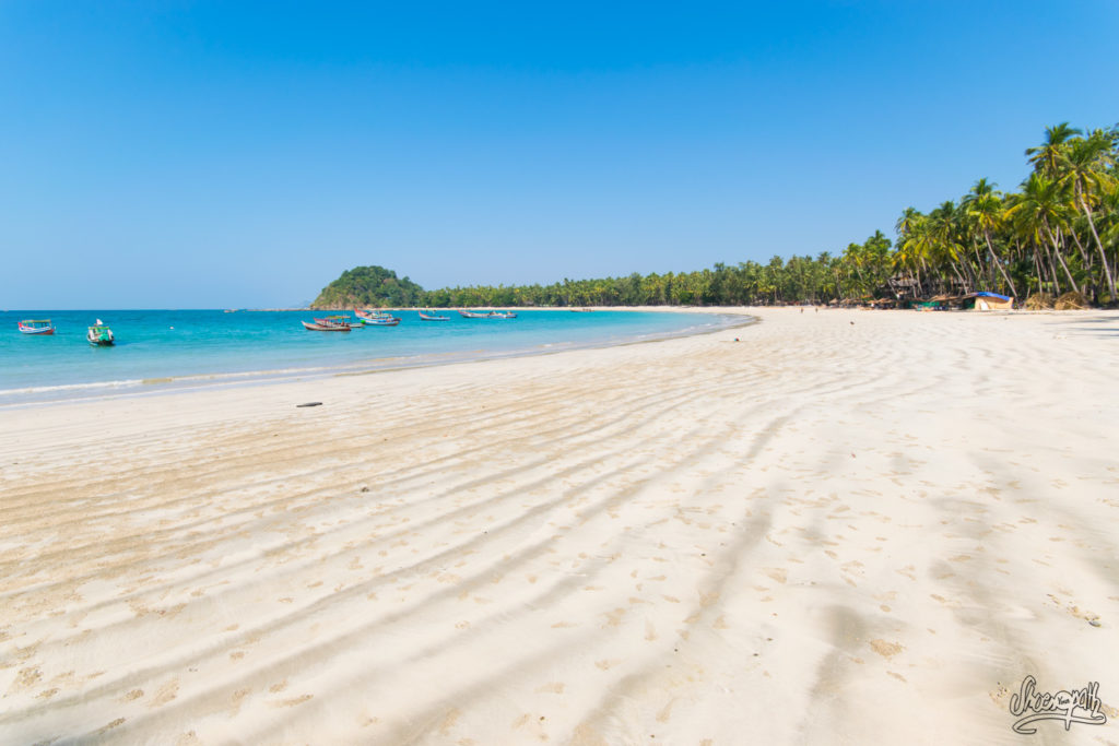 Ngapali-Beach-Myanmar