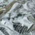 Snow sensations in Sapa