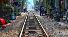 vietnam-4867697_1280