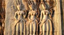 Angkor 428