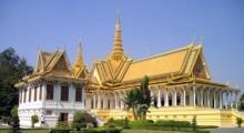 Cambodia 439