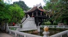 Hanoi2
