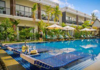 Resort D'Popular