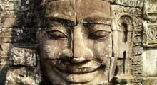 (cambodia)-angkor-468