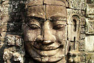 Angkor Discovery