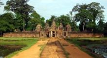 cambodia-angkor-wat-683443