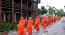 laos-luang-prabang-(1)