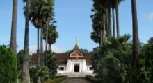 laos-luang-prabang-(2)