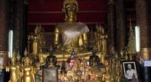 laos-luang-prabang-(3)