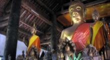 laos-luang-prabang-(5)