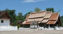 laos-luang-prabang-(6)