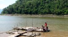laos-luang-prabang-(8)
