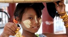 myanmar-girl-1785463