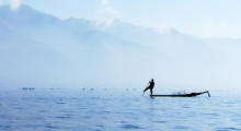 myanmar-inle -fisherman-1566381